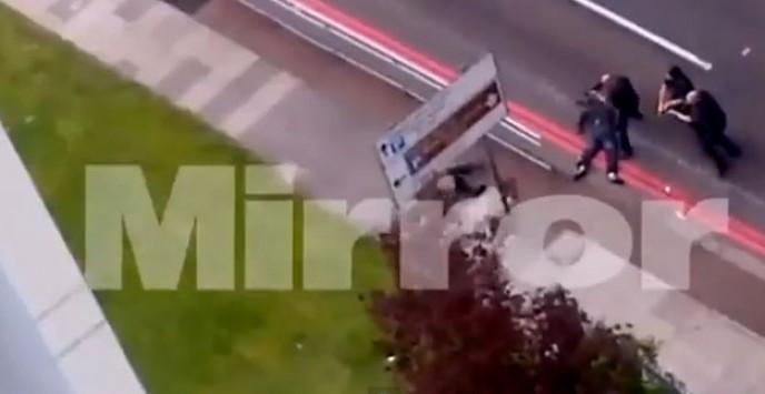 http://www.newsit.gr/files/Image/2013/05/24/resized/MIRRORR_688_355.jpg