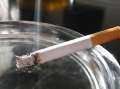 Έχασε την ζωή της για ένα πακέτο τσιγάρα