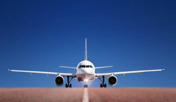Παραλίγο τραγωδία στο αεροδρόμιο Θεσσαλονίκης - Αεροπλάνο με 160 επιβάτες βγήκε από το διάδρομο