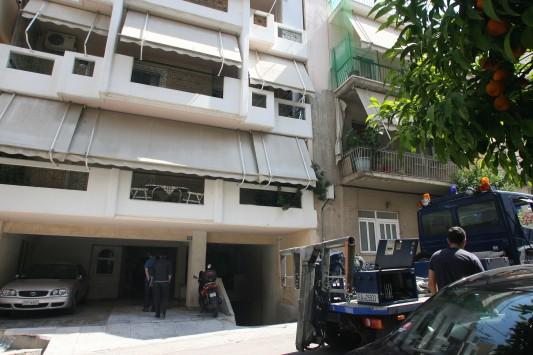 Βρέθηκαν οι δολοφόνοι 30χρονου στην Καισαριανή