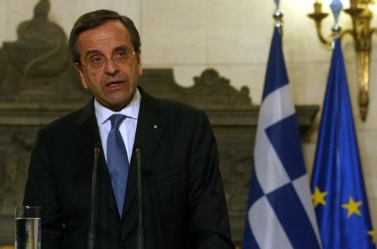 "Washington Post: ""Πλασάρει την Ελλάδα ως προπύργιο οικονομικής σταθερότητας"""