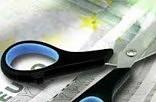 Χανιά: Απόφαση `ανάσα` για άνεργο δανειολήπτη