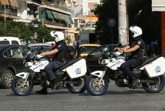 Και επίσημα στην ΕΛ.ΑΣ. οι αρμοδιότητες της Δημοτικής Αστυνομίας