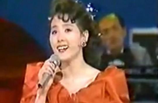 """Αυτή είναι η """"ροζ ταινία"""" που οδήγησε στην εκτέλεση της ερωμένης του ηγέτη της Βόρειας Κορέας; (VIDEO)"""