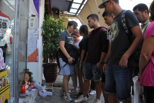 Ποιός τηλεφώνησε στον 45χρονο για να στήσει καρτέρι θανάτου; Βρέθηκε στο σημείο 15 λεπτά πριν το φονικό στο Κερατσίνι
