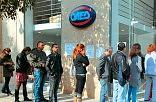 Εφιαλτικές προβλέψεις για ανεργία στο 34%