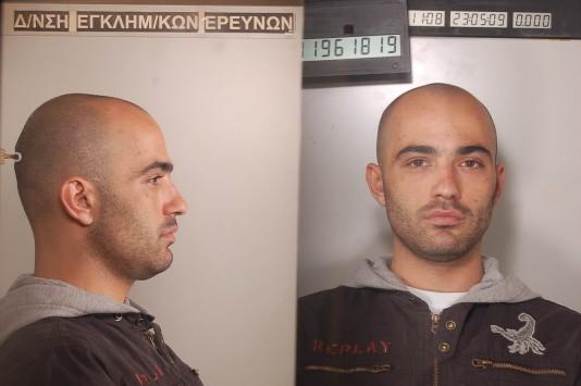 Αναζητείται ο δολοφόνος ενός 30χρονου αλλοδαπού στην Κυψέλη