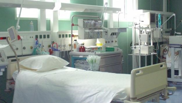 Ποιους διοικητές νοσοκομείων διόρισε ο Άδωνις: Όλη η λίστα!
