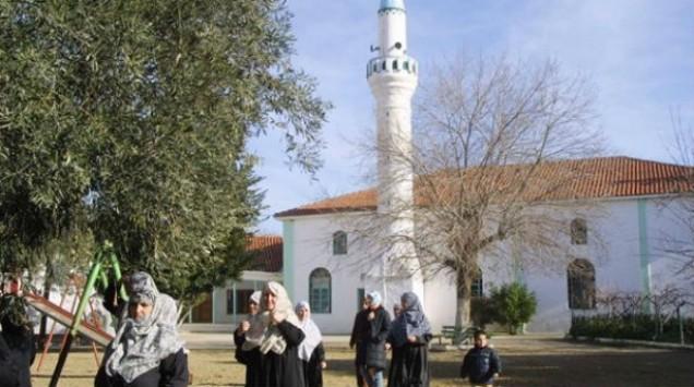 Απόφαση «σοκ» του Αρείου Πάγου νομιμοποιεί την Σαρία στην Ελλάδα