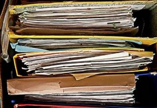 Αρκαδία: Έρευνα για εκατοντάδες απευθείας αναθέσεις στο δήμο Γορτυνίας