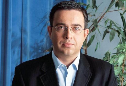 Θεσσαλονίκη:Παραιτήθηκε ο δήμαρχος Βόλβης Δημήτρης Γαλαμάτης