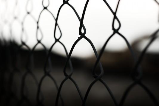 Συναγερμός για 3 ισοβίτες που δραπέτευσαν από φυλακές της Κορυτσάς