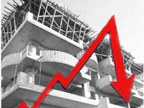 ΔΝΤ: Παγκόσμια πρωταθλήτρια η Ελλάδα στην πτώση τιμών στα ακίνητα