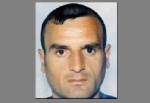 Αυτός είναι ο δραπέτης των αλβανικών φυλακών που συνελήφθη στη συμπλοκή της Καστοριάς