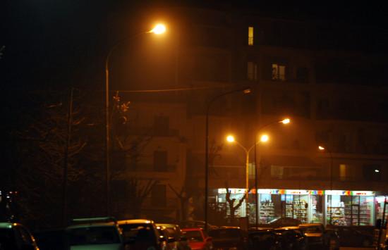 Δωρεάν ρεύμα σε ευπαθείς ομάδες για την αντιμετώπιση της αιθαλομίχλης ζητά η Μανιάτης