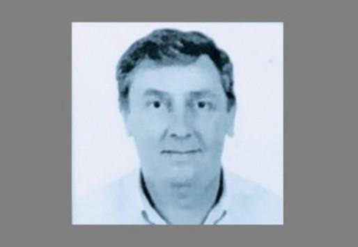 ΝΤΡΟΠΗ! Υπάλληλος του ελληνικού προξενείου της Σμύρνης ζήτησε 500 ευρώ από τους συγγενείς του νεκρού που ξεβράστηκε στην Τουρκία