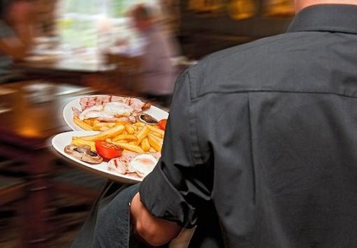 Βρούτσης: 63.000 εργαζόμενοι εμφανίστηκαν μετά τα πρόστιμα για την αδήλωτη εργασία
