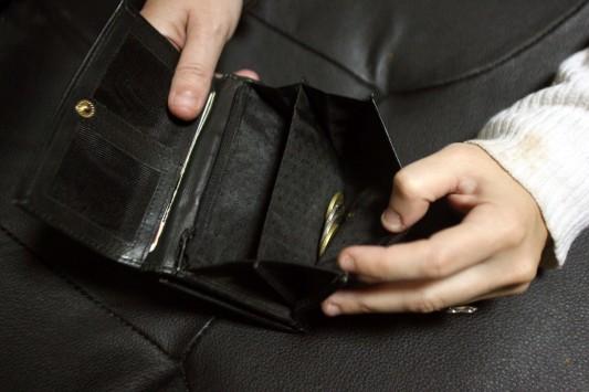 Δεν υπάρχει... σάλιο για τα χρέη στην εφορία! 1,1 δισ. € τα ληξιπρόθεσμα τον Οκτώβριο
