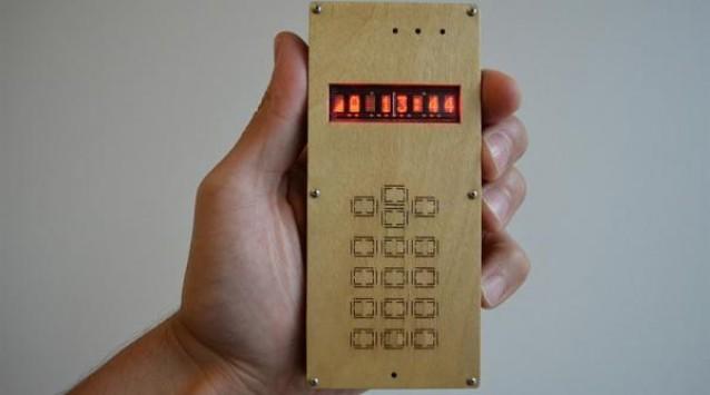 Φτιάξτε ένα κινητό με 150 ευρώ!