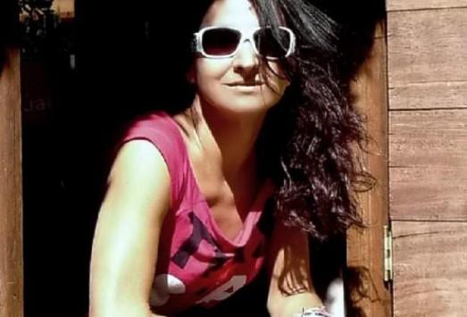`Τσακωθήκαμε και τη σκότωσα`! Άφωνη η Πάτρα με το άγριο φονικό της 43χρονης μητέρας! ΦΩΤΟ & ΒΙΝΤΕΟ