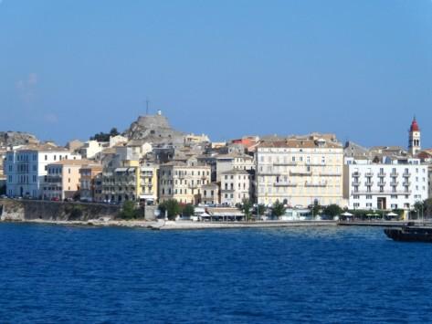Οι προϋποθέσεις λειτουργίας τουριστικών κατοικιών - Όλα τα δικαιολογητικά