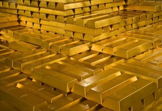ΑΠΙΣΤΕΥΤΟ! Η Ο.Α.αποζημίωσε εταιρεία για 600 κιλά χρυσού χωρίς το φορτίο να εμφανιστεί ποτέ στο αεροδρόμιο! Ποιοί και ποιον καλύπτουν; Η υπόθεση εκκρεμεί από το 2002