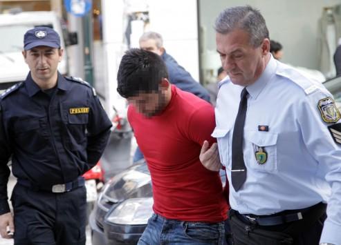Κρήτη: Στη φυλακή ο 20χρονος που λήστεψε και βίασε γριούλα!