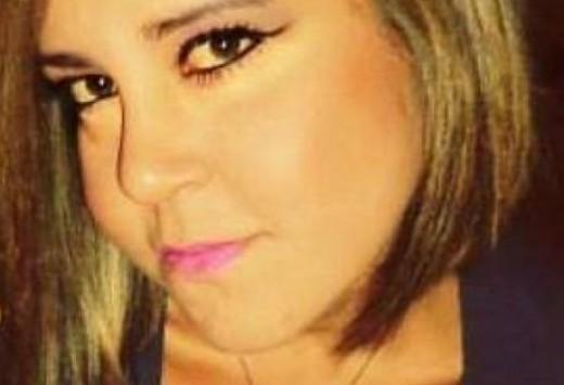 Αχαϊα: Πέθανε στην γιορτή της - Οδύνη για τον θάνατο της 26χρονης κοπέλας!