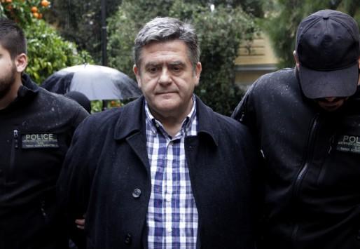 Αποκαλύψεις χωρίς τέλος για τη `δωρεά` του Τομπούλογλου - Βίντεο που κατονομάζει ότι θα πάρει μίζα και σύμβουλος υπουργείου