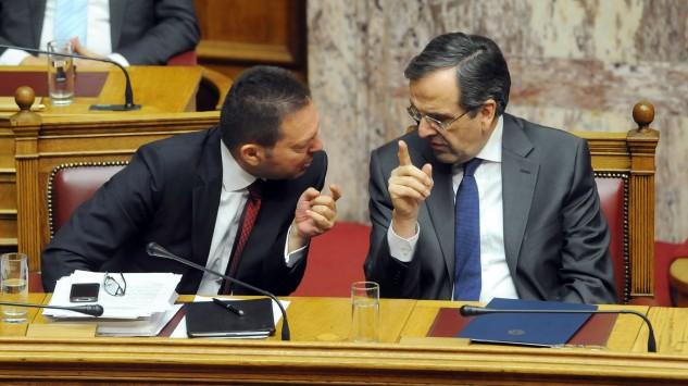 Ποιος λέει αλήθεια; Η Αθήνα ή οι δανειστές;