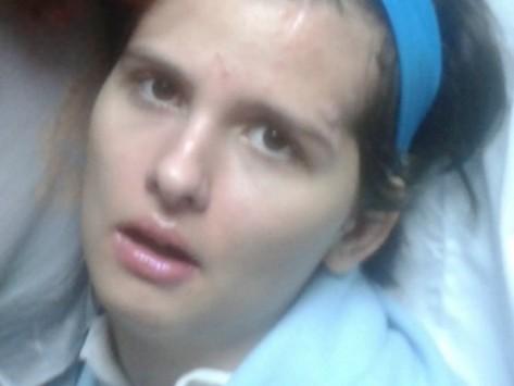 Σοκάρουν οι καταγγελίες για τη μικρή Μυρτώ - Η μητέρα της λέει πως τα λεφτά των ομογενών από τον έρανο ποτέ δεν έφτασαν
