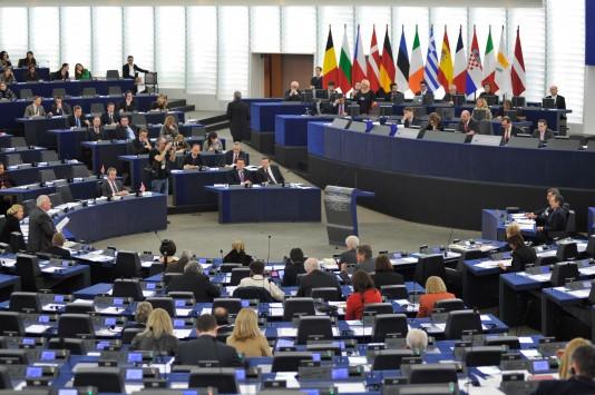 Δημοσκόπηση GPO: Πρωτιά ΣΥΡΙΖΑ στο Λεκανοπέδιο με διαφορά