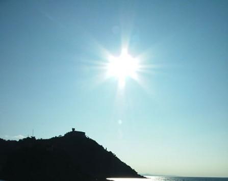 O θερμότερος Ιανουάριος εδώ και 60 χρόνια στα Βαλκάνια