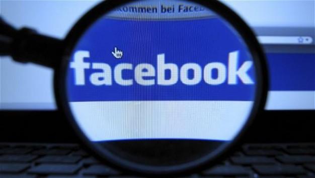 Μέχρι το 2017 το Facebook θα έχει χάσει το 80% των χρηστών του!