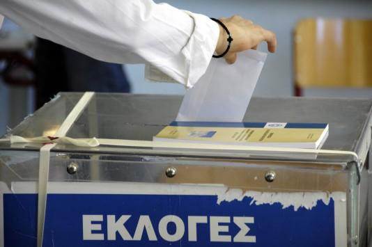 Πρωτιά ΣΥΡΙΖΑ σε δυο νέες δημοσκοπήσεις – «Όχι» σε πρόωρες εκλογές