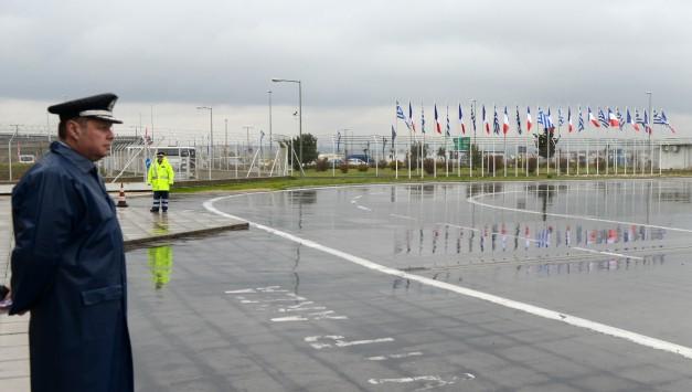 Αρχίζουν οι επιθεωρήσεις στα αεροδρόμια, εν όψει της θερινής τουριστικής περιόδου