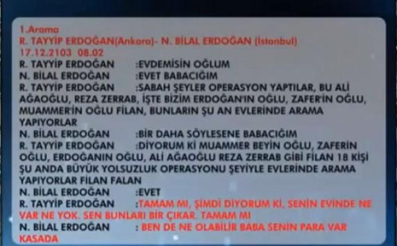 Το τέλος του Ερντογάν; Το βίντεο που τον καίει
