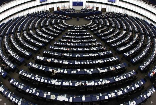 Ευρωπαϊκό Κοινοβούλιο: Κατάρα η τρόικα - Δεν λειτοούργησε σωστά - Έσωσε μεν χώρες από την χρεοκοπία αλλά λειτούργησε με αδιαφάνεια