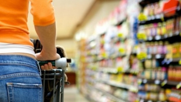 50 αλλαγές σε όλη την αγορά φέρνει το πολυνομοσχέδιο - Αλλάζουν όσα ξέραμε στο γάλα, ψωμί, λάδι, καπνό και τις εκπτώσεις