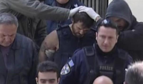 Τον ξυλοκόπησαν μέχρι θανάτου αλλά τον βασάνισαν κιόλας - Στην παλάμη του σημάδια από ηλεκτροσόκ - Μαρτυρίες από τις τελευταίες ώρες του κρατούμενου