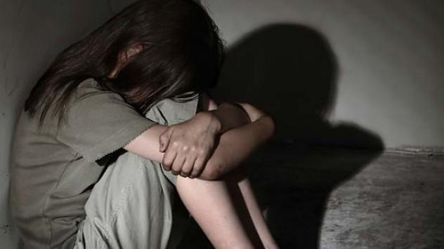 Καλαμάτα: 74χρονος αποπλάνησε 13χρονη - Τον έστειλε στο νοσοκομείο ο πατέρας της μικρής