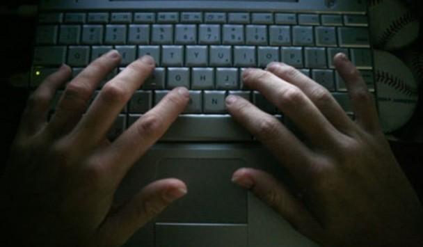 Θεσσαλονίκη: Τι φαντάζεστε ότι πουλούσε στο διαδίκτυο ένας νεαρός; - Η απίστευτη αγγελία που ανέβασε!