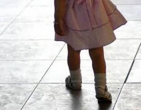 Τραγωδία! Κοριτσάκι 2 ετών σκοτώθηκε από φορτηγό!