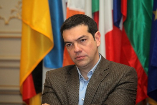 http://www.newsit.gr/files/Image/2014/04/19/resized/tsipras9_533_355.jpg