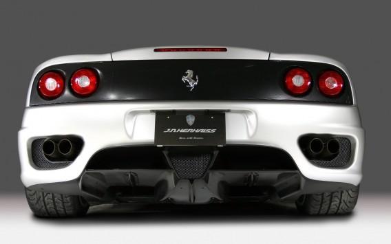 Μαζεύετε αποδείξεις; Κερδίζετε Ferrari, Lamborghini, Jaguar και Porsche!