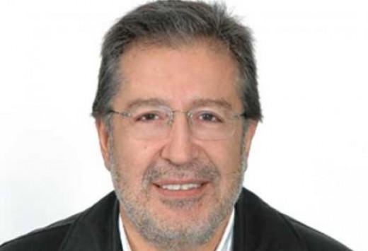 Πάτρα: Συγκίνηση για τον θάνατο καθηγητή πανεπιστημίου - Πέθανε μόνος ανήμερα του Πάσχα!