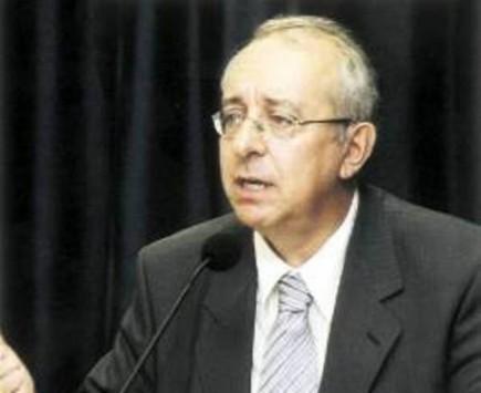 Καζάνι που βράζει ο ΣΥΡΙΖΑ – Αποχώρησε από το ευρωψηφοδέλτιο ο Η. Νικολόπουλος