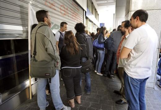 Εγκρίθηκαν 8.606 προσλήψεις σε δήμους και υπουργείο Πολιτισμού