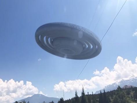 1 στους 10 αμερικανούς πιστεύει πως εξωγήινοι ευθύνονται για το χαμένο boeing!