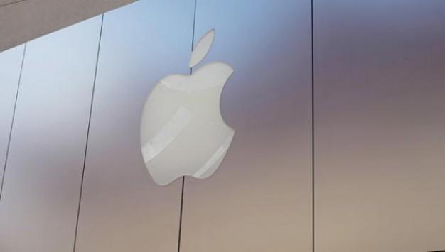 Το iPhone 6 έρχεται τον Αύγουστο!